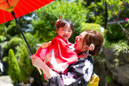 清水寺 京都和服兒童寫真 2015-05-13 12.01.13.JPG