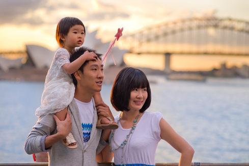澳洲雪梨親子攝影 2015-09-29 15.41.23.JPG