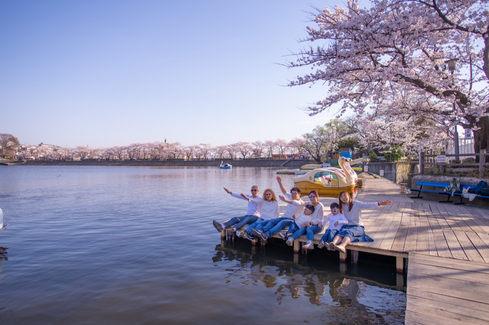 高松之池划船 2019-04-22-15-23-20-VA4_4520.JPG