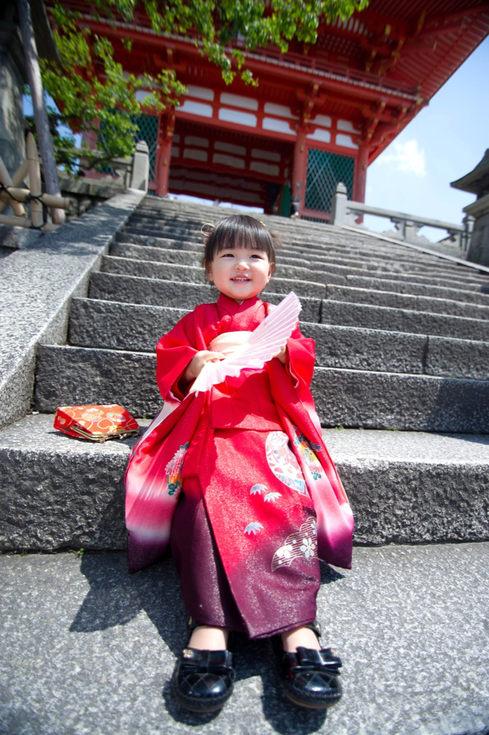 清水寺 京都和服兒童寫真 2015-05-13 10.13.45.JPG
