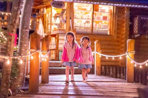富良野森林精靈露臺點燈 2019-07-17-18-20-20-VA4_9801