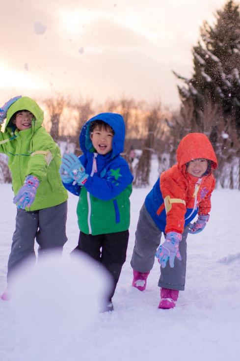 北海道玩雪親子寫真 2018-01-07-14-36-19-VA4_9883.J