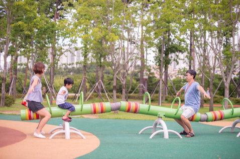 韓國釜山親子攝影111.jpg