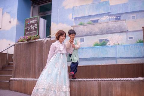 韓國釜山親子攝影110.jpg