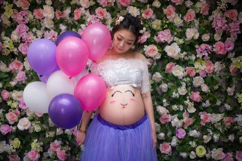 孕婦寫真照2016-12-26-14-01-35-DSC_6839.JPG