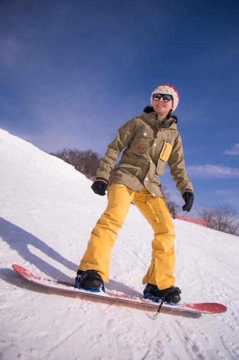 輕井澤滑雪 家庭照 2019-01-15-12-24-51-VA4_3886.J