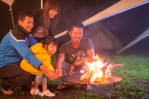 富士山露營 2019-06-29-19-32-48-VA4_0785.JPG