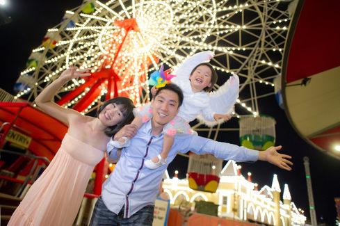 澳洲雪梨夜拍 2015-09-29 18.41.04.JPG