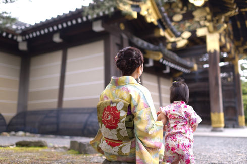 清水寺 京都和服兒童寫真 2015-05-16 13.15.42.JPG