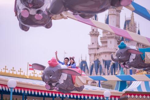 東京迪士尼樂園 2019-07-02-16-45-08-VA4_3378.JPG
