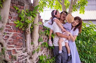 華山藝文特區 2019-07-07-09-28-40-VA4_4367.JPG