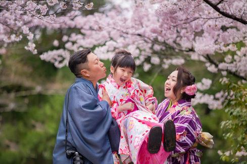 京都嵐山和服櫻花 2017-04-07-10-55-47-DSC_0788.jp