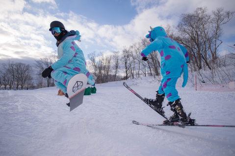 二世古niseko滑雪攝影 2019-01-27-14-18-49-VA4_08