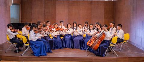 音樂班畢業照 2019-10-21-13-14-31-VA4_3615 拷貝.J