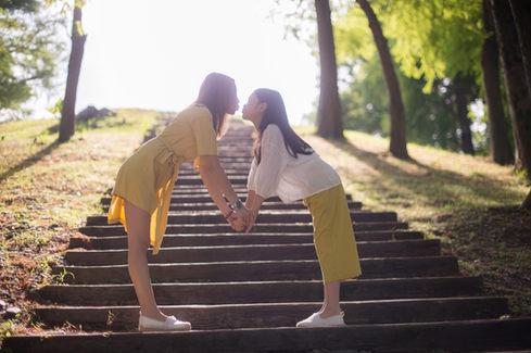 宜蘭羅東運動公園 落羽松 2018-08-05-16-06-02-VA4_791