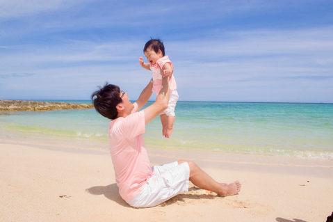 沖繩海灘 2016-06-09-09-42-12-DSC_9357.jpg