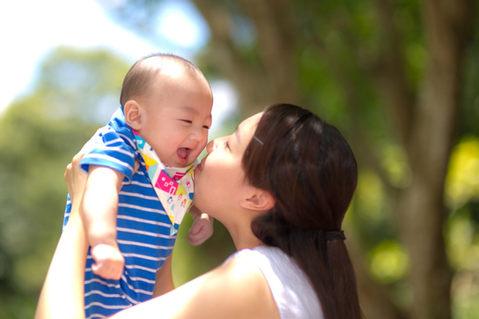 寶寶baby寫真照 2015-07-05 11.43.13.JPG