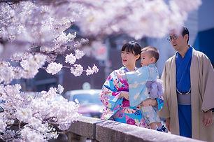 京都櫻花親子寫真 2018-03-28-11-37-51-VA4_6270.JP