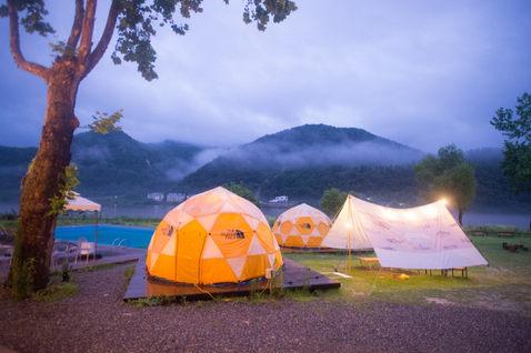 韓國露營親子寫真105.JPG