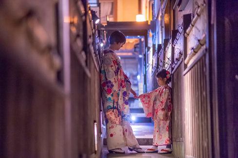 京都親子寫真夜拍 2019-11-12-16-36-09-VA4_2690.JP
