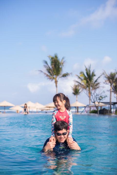 Bali峇里島巴里島fmaily 2018-08-31-16-28-48-DSC