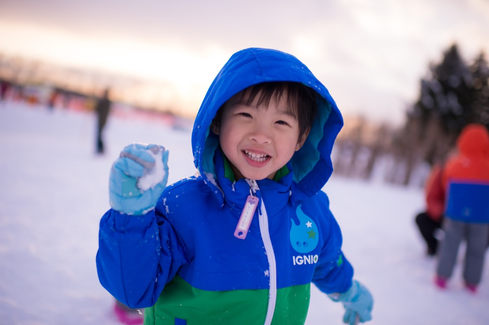 北海道玩雪親子寫真 2018-01-07-14-37-07-VA4_9891.J