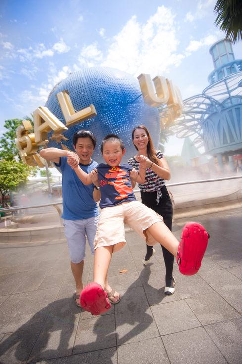 新加坡環球影城101.JPG