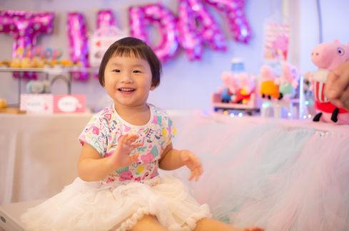 佩佩豬生日派對 親子 2019-03-28-14-33-42-VA4_4728.
