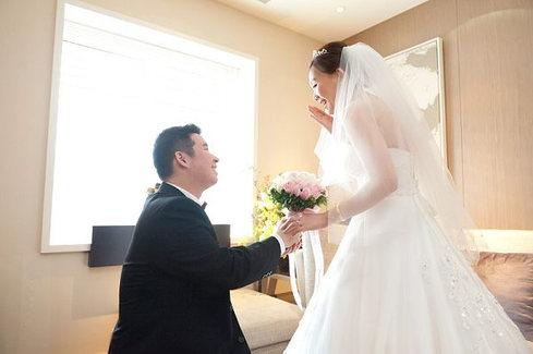 婚攝新人推薦攝影師 121105-2.jpg