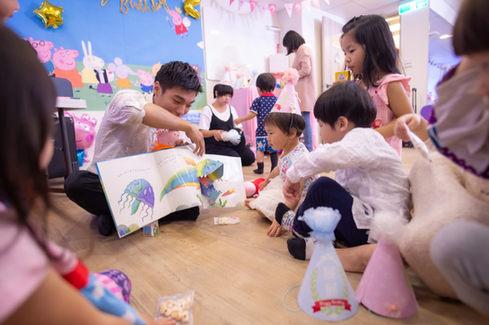 佩佩豬生日派對 親子 2019-03-28-15-04-20-VA4_5057.