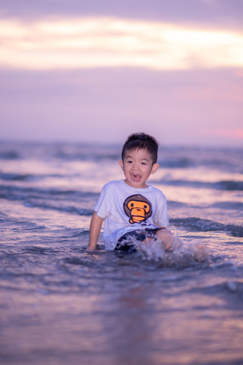 竹圍海水浴場 2019-07-14-18-48-14-VA4_7329.JPG