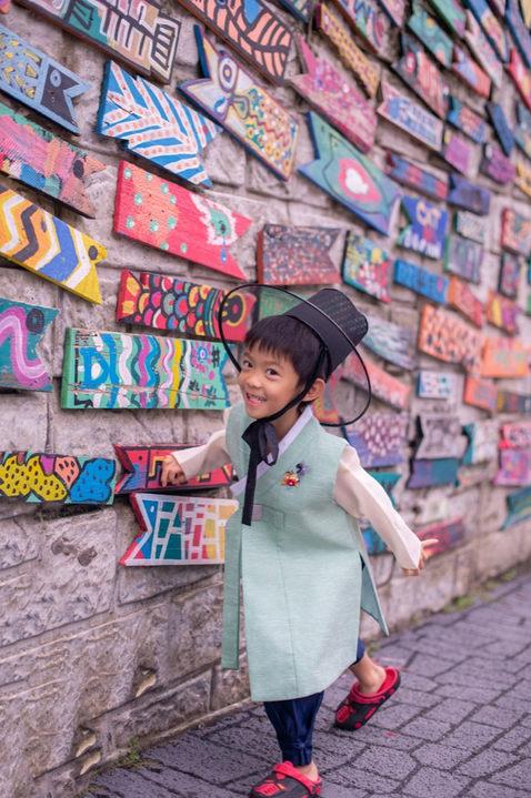 韓國釜山親子攝影107.jpg