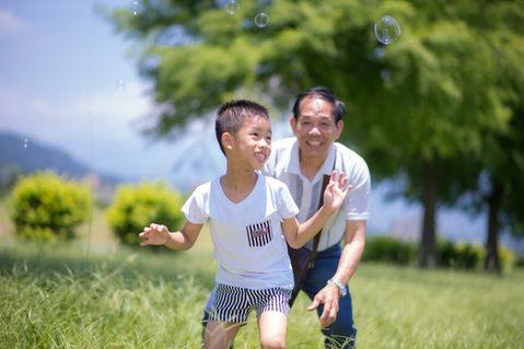 宜蘭田心橋落羽松 2018-06-27-11-35-17-VA4_1725.JP