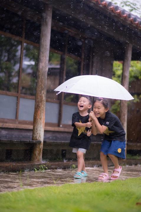 沖繩百年古家大家 2018-08-15-14-26-51-VA4_4468.JP