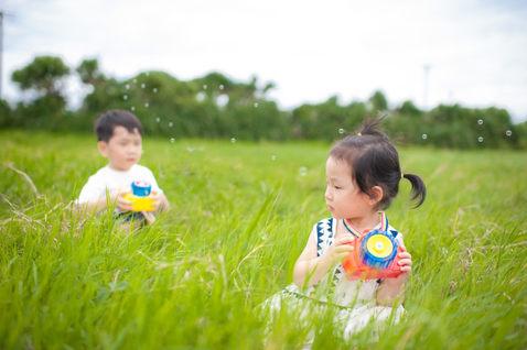 墾丁龍磐草原 2017-05-28-10-32-43-DSC_3584.jpg