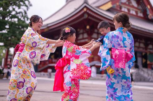 東京雷門和服親子 2019-07-23-13-06-37-VA4_4928.JP