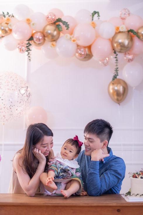 生日派對攝影 2019-11-24-14-33-25-VA4_2564.JPG