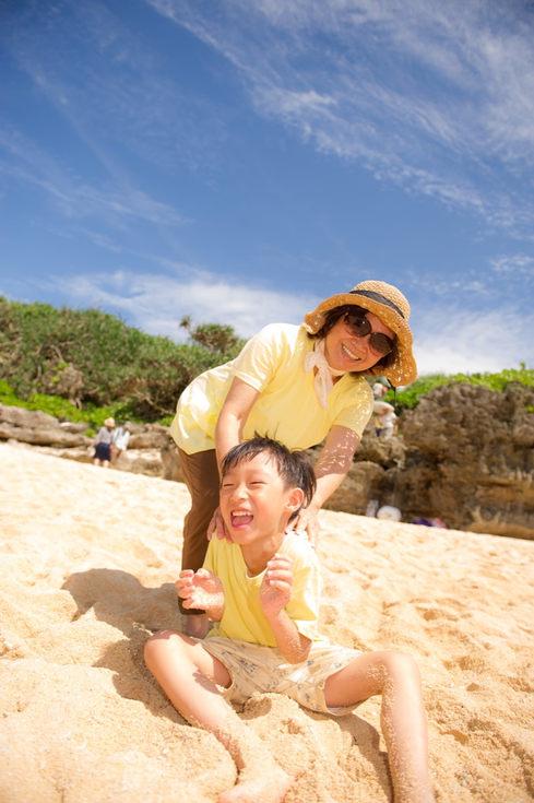 沖繩大家族寫真 2016-06-08-13-34-28-DSC_7733.jpg