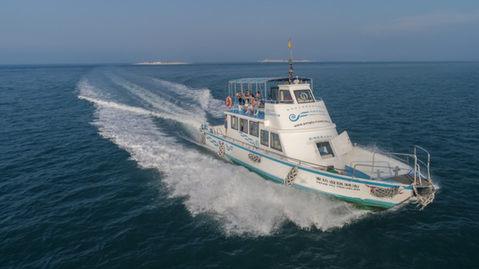 澎湖成發旅遊包船3.JPG