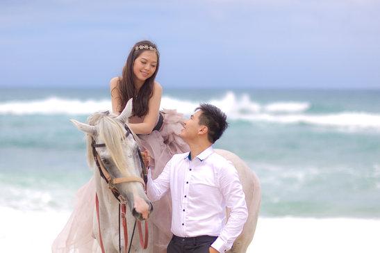 prewedding-horse-beach (3).JPG