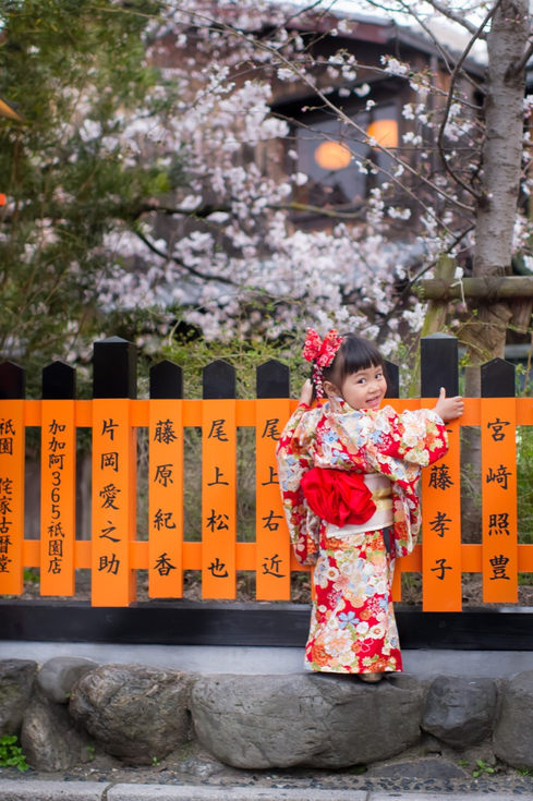 祇園白川櫻花 2017-04-05-16-55-40-DSC_0387.JPG