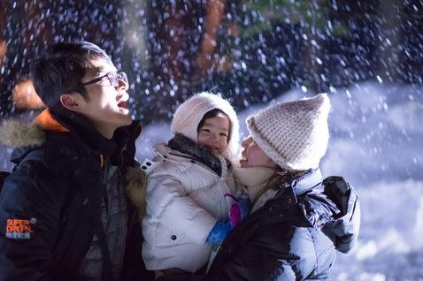 北海道星野度假村 玩雪親子 2018-02-24-19-51-45-VA4_77