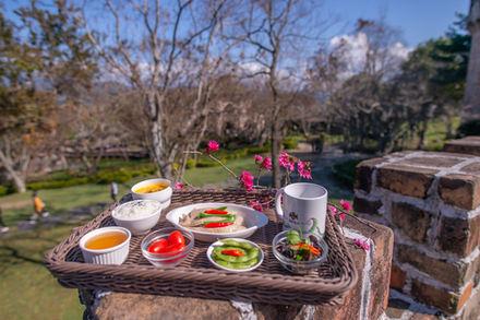 新社古堡餐點攝影2.jpg