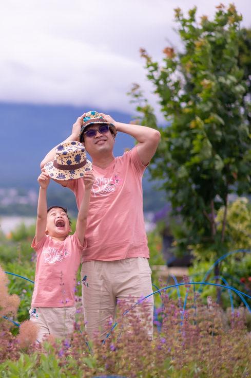 富士山河口湖 2019-06-27-08-51-33-VA4_7852-2.JP