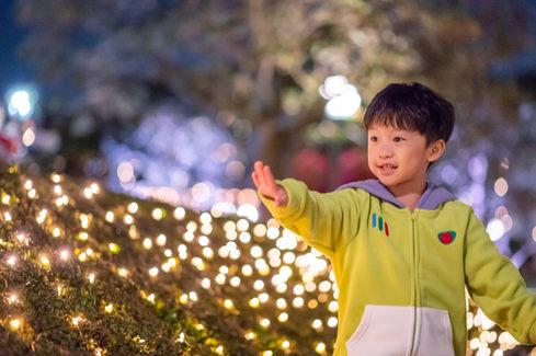 東京迪士尼樂園 2019-11-13-17-37-27-VA4_3903.JPG
