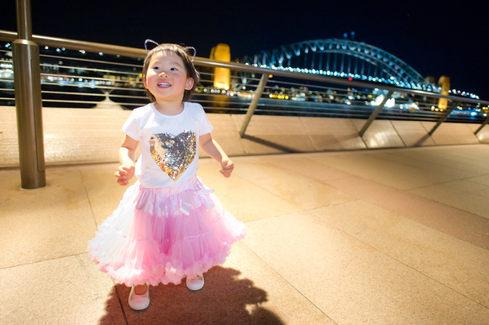 澳洲雪梨親子攝影 2015-09-29 17.29.21.JPG