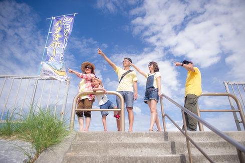 沖繩親子大合照 2016-06-08-15-11-36-DSC_8006.JPG