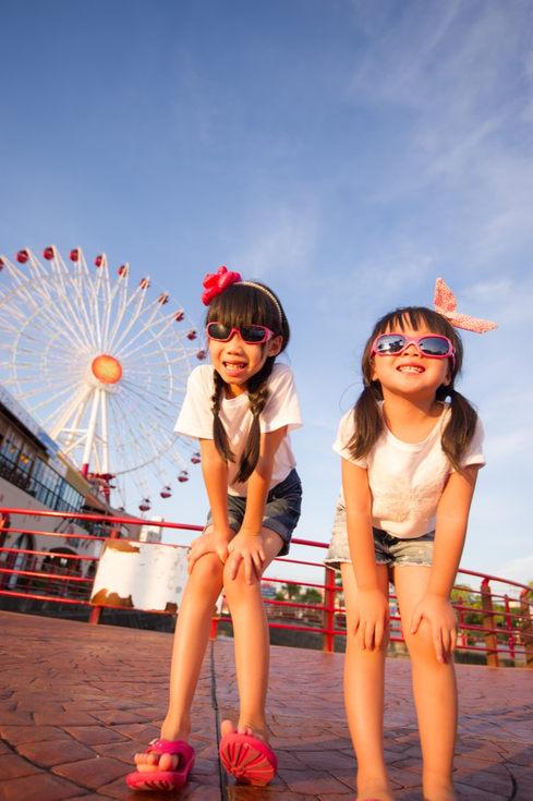 沖繩黃昏寫真照 2016-08-05-17-42-34-DSC_5619.jpg
