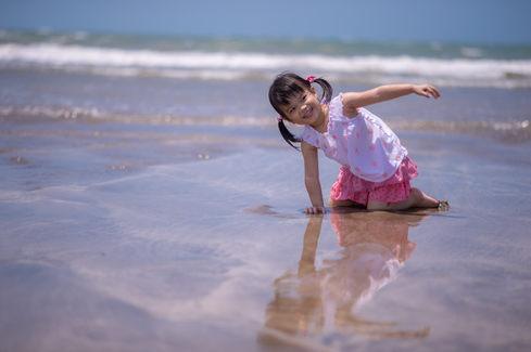 淡水沙崙海灘親子 2019-08-14-12-49-16-VA4_3349.JP