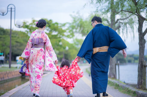 福岡和服親子寫真 2018-04-23-14-58-35-VA4_7742.JP